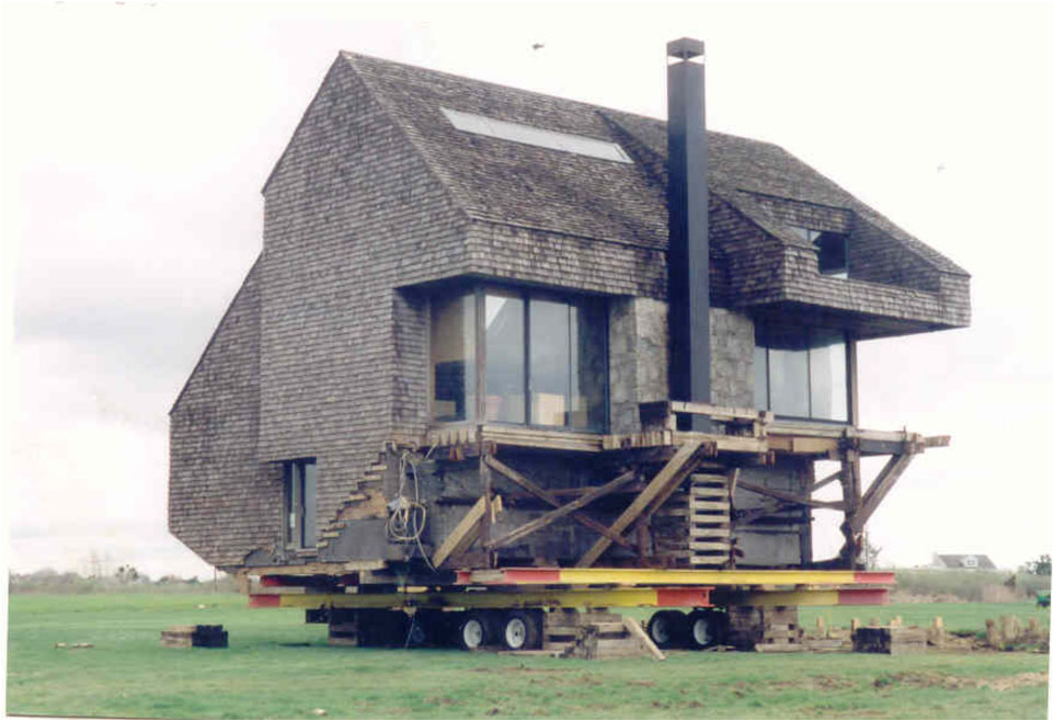 combien de ballons pour soulever une maison id es de. Black Bedroom Furniture Sets. Home Design Ideas