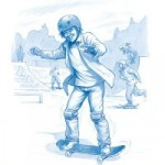 399-skate-image-1-bis