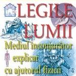 Traduction en roumain